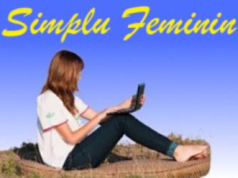 Simplu Feminin